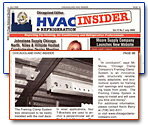 Chicagoland HVAC & Refrigeration Insider