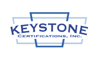 Keystone Certifications, Inc.