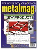 metalImag
