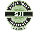Steel Joist Institute Associate