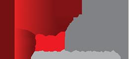 MJ Building Envelope Solutions, Inc